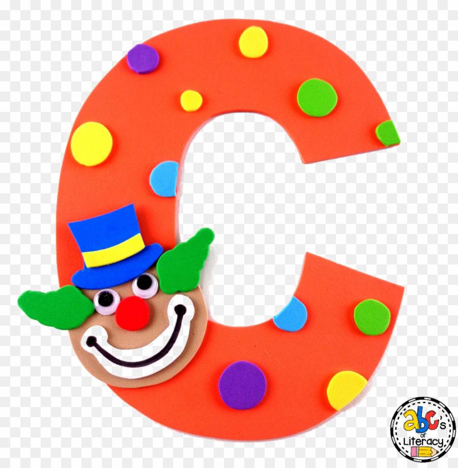 C Clipart Alphabet  C Alphabet Transparent Free For