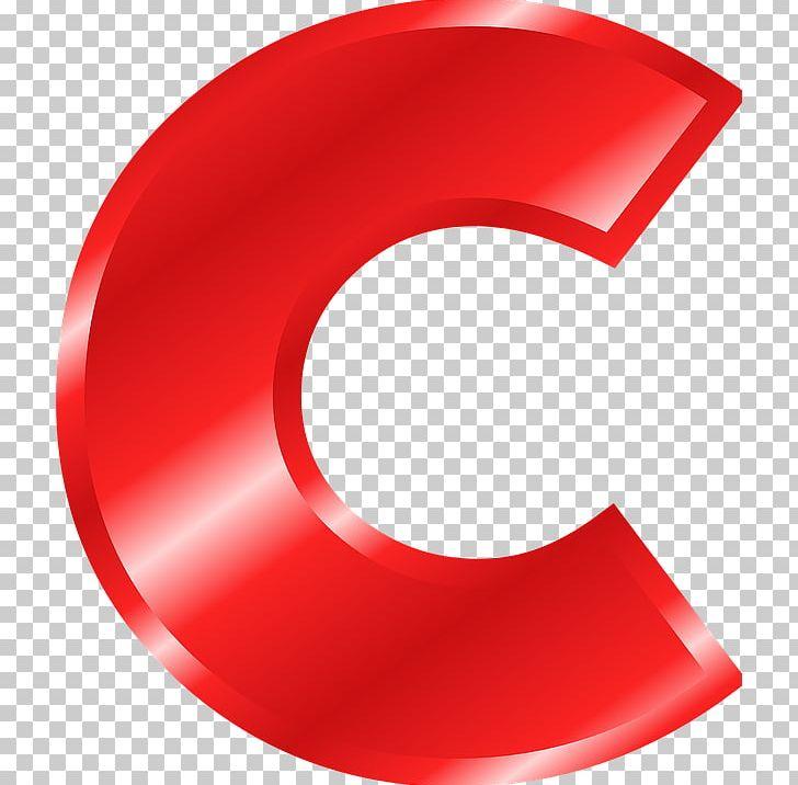 Letter png angle blog. C clipart alphabet