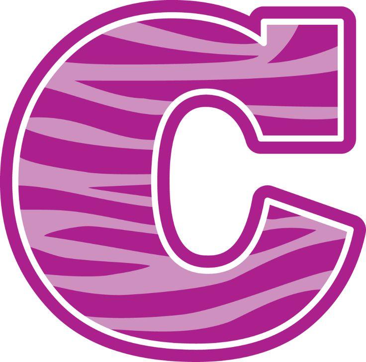 best letters numbers. C clipart clip art