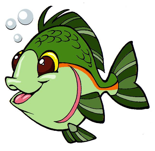 C clipart panda. Moore fish clip art