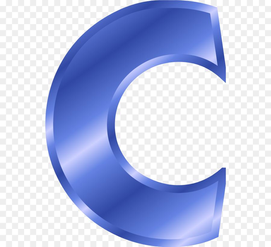 C clipart png. Letter alphabet clip art