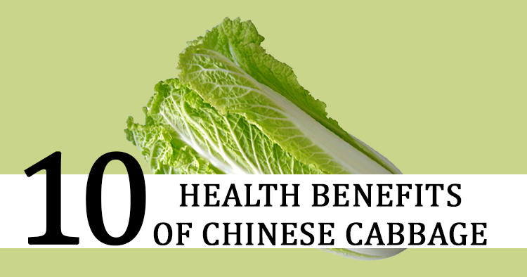 Cabbage clipart cabbage chinese.  health benefits of