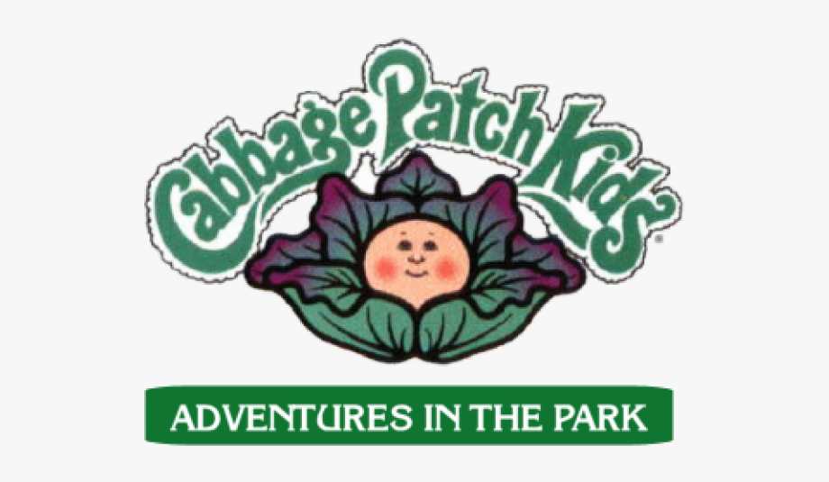Cabbage clipart cabbage patch. Kids free cliparts on