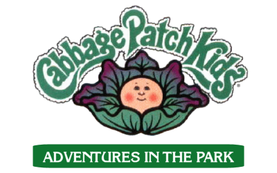 Cabbage clipart cabbage patch. Kids adventures in the
