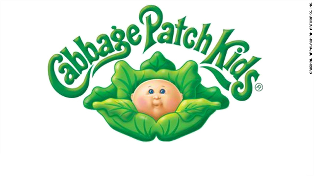 Kids may return to. Cabbage clipart cabbage patch