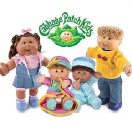 Cabbage clipart cabbage patch. Free kids