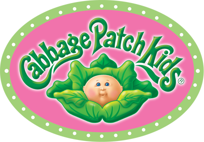 The kids scandal they. Cabbage clipart cabbage patch
