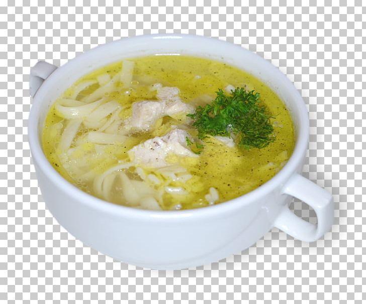 Cock a leekie chicken. Soup clipart cabbage soup