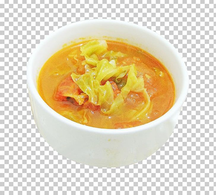 Soup clipart cabbage soup. Tomato yellow curry crxe