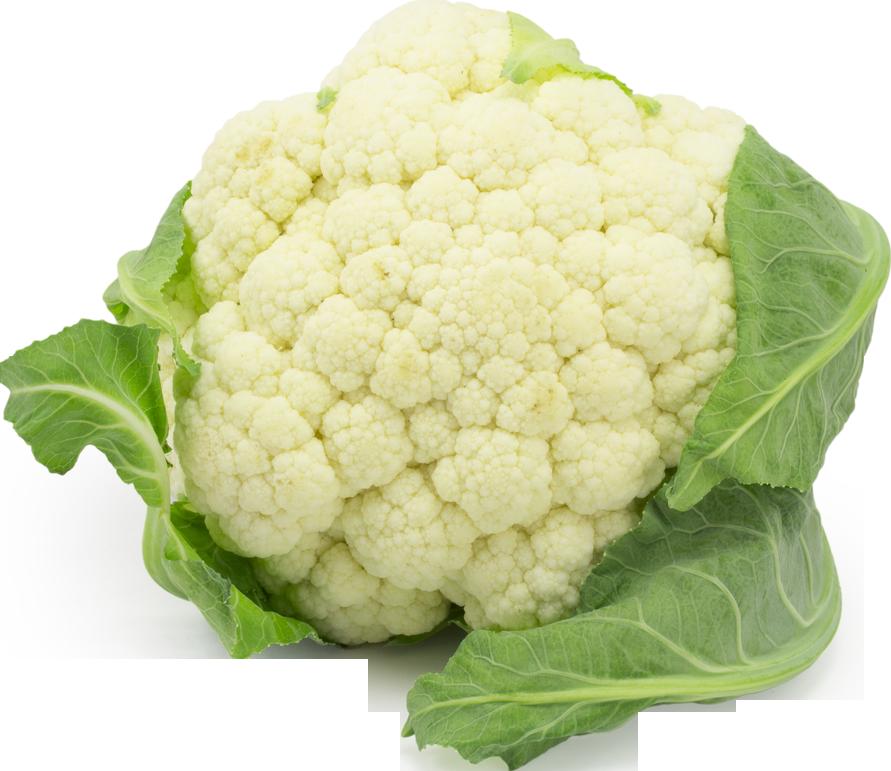 Fullcopi upohar o bazar. Cabbage clipart cauliflower
