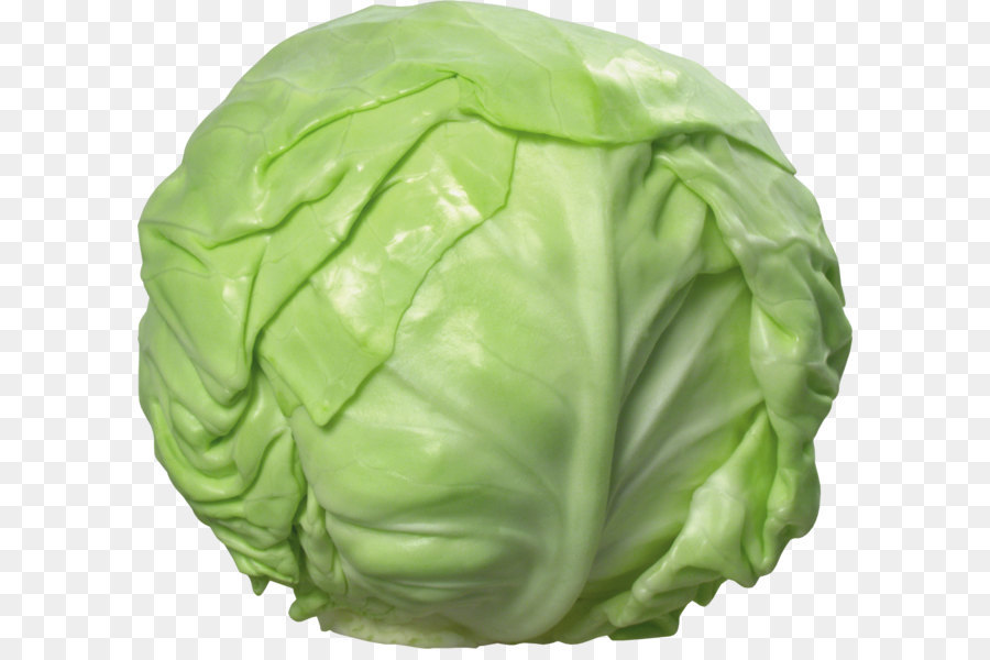 Red clip art png. Cabbage clipart cauliflower