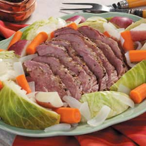 Cabbage clipart corned beef cabbage. And cook diary easy