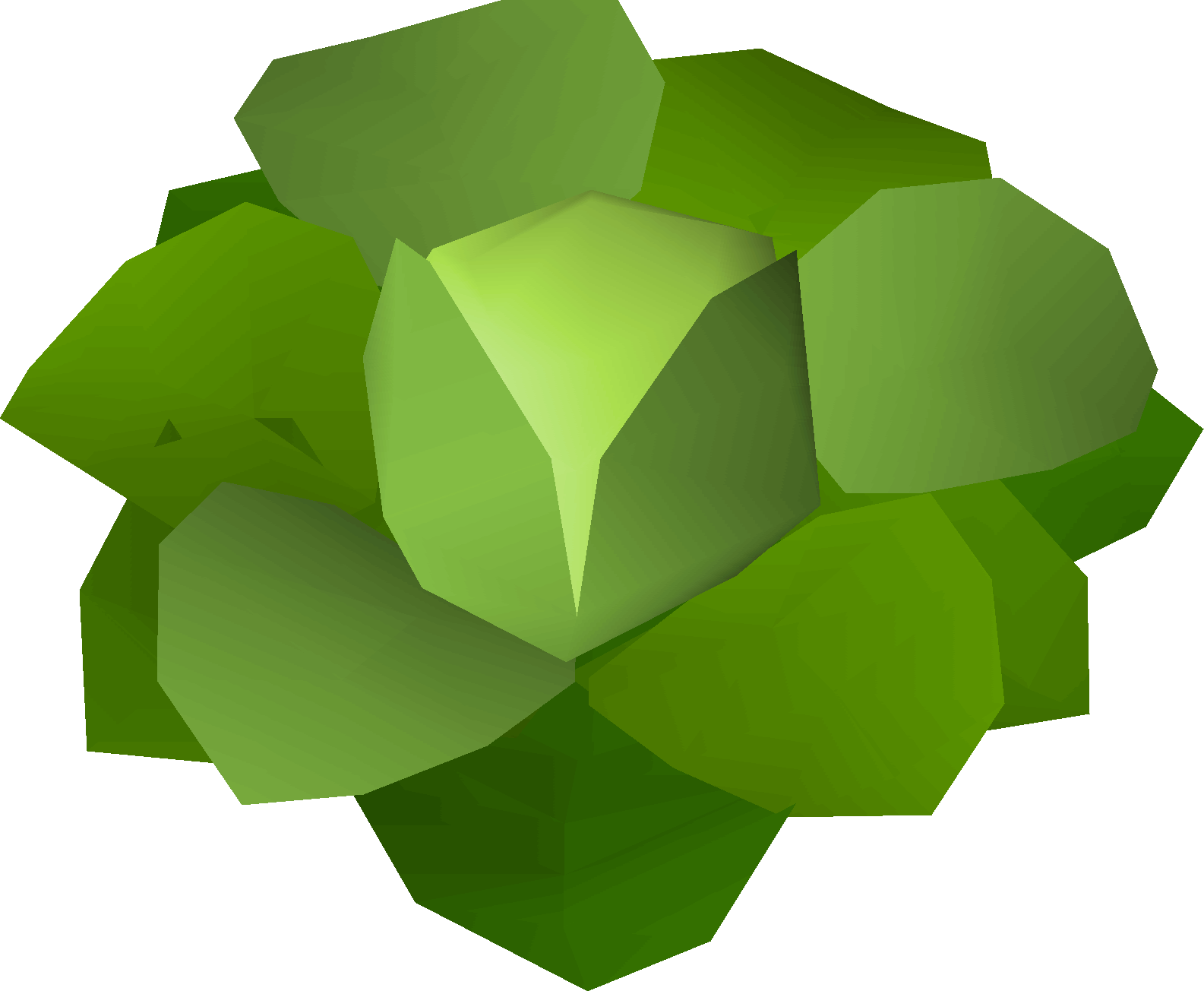 Cabbage clipart green cabbage. Old school runescape wiki