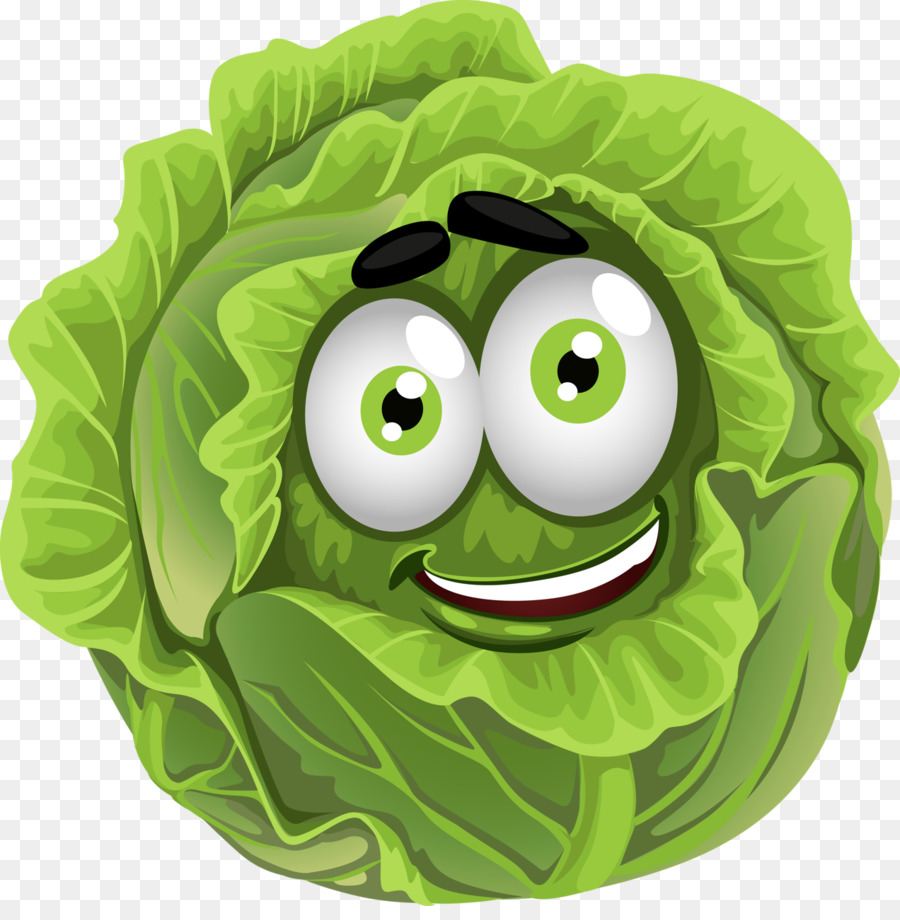 Cabbage clipart green cabbage. Chinese t shirt vegetable