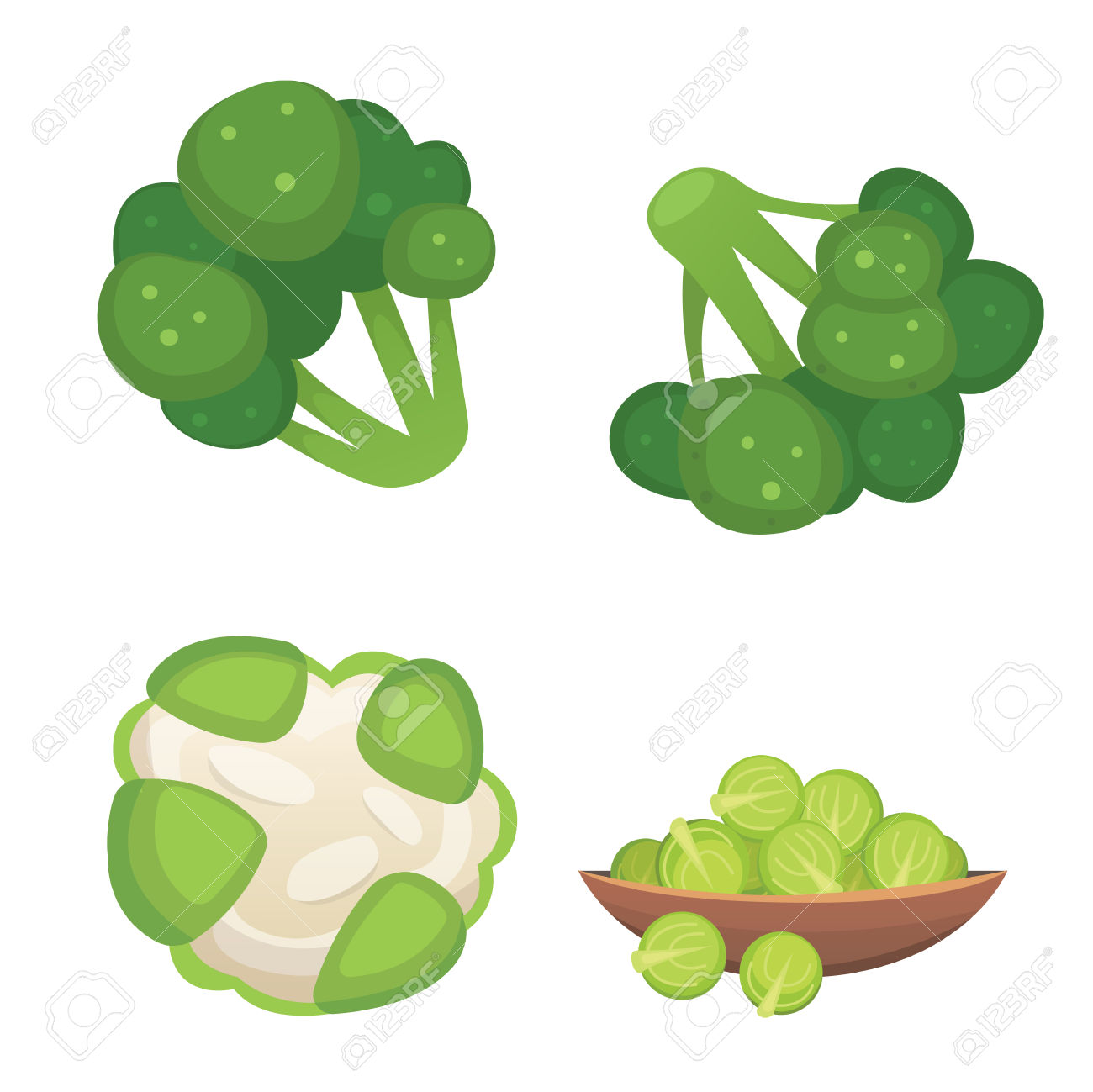 Cabbage clipart head lettuce. Leaf