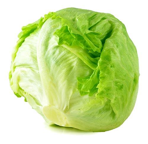 Cabbage clipart iceberg lettuce. Vegetables green peas organic