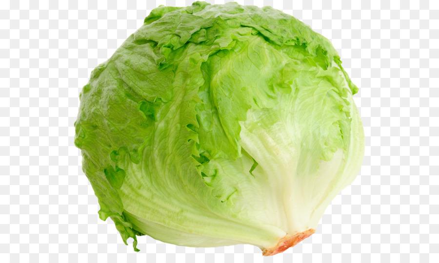 Cabbage clipart iceberg lettuce. Romaine blt red leaf
