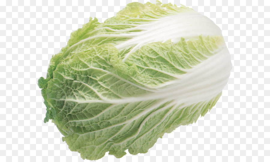 Cabbage clipart iceberg lettuce. Salad produce png image