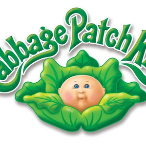 Cabbage clipart kid. Patch kids free images