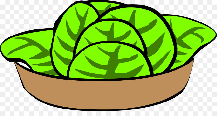 Cabbage clipart salad leave. Caesar greek chicken clip