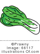 Station . Cabbage clipart sawi