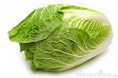 Cabbage clipart sawi. Chinese bing images health