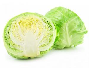 Sold per kg suppliers. Cabbage clipart sawi