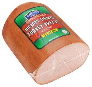 Cabbage clipart turkey slice. Hill country fare deli