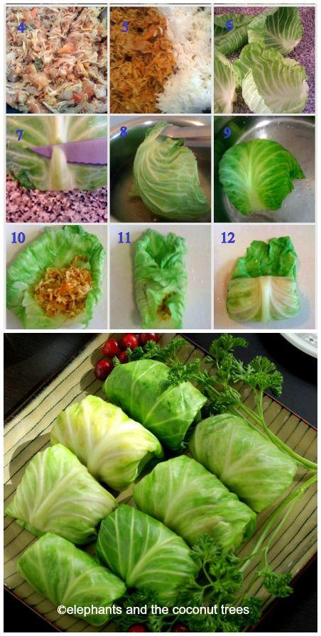 best thanksgiving ideas. Cabbage clipart turkey slice