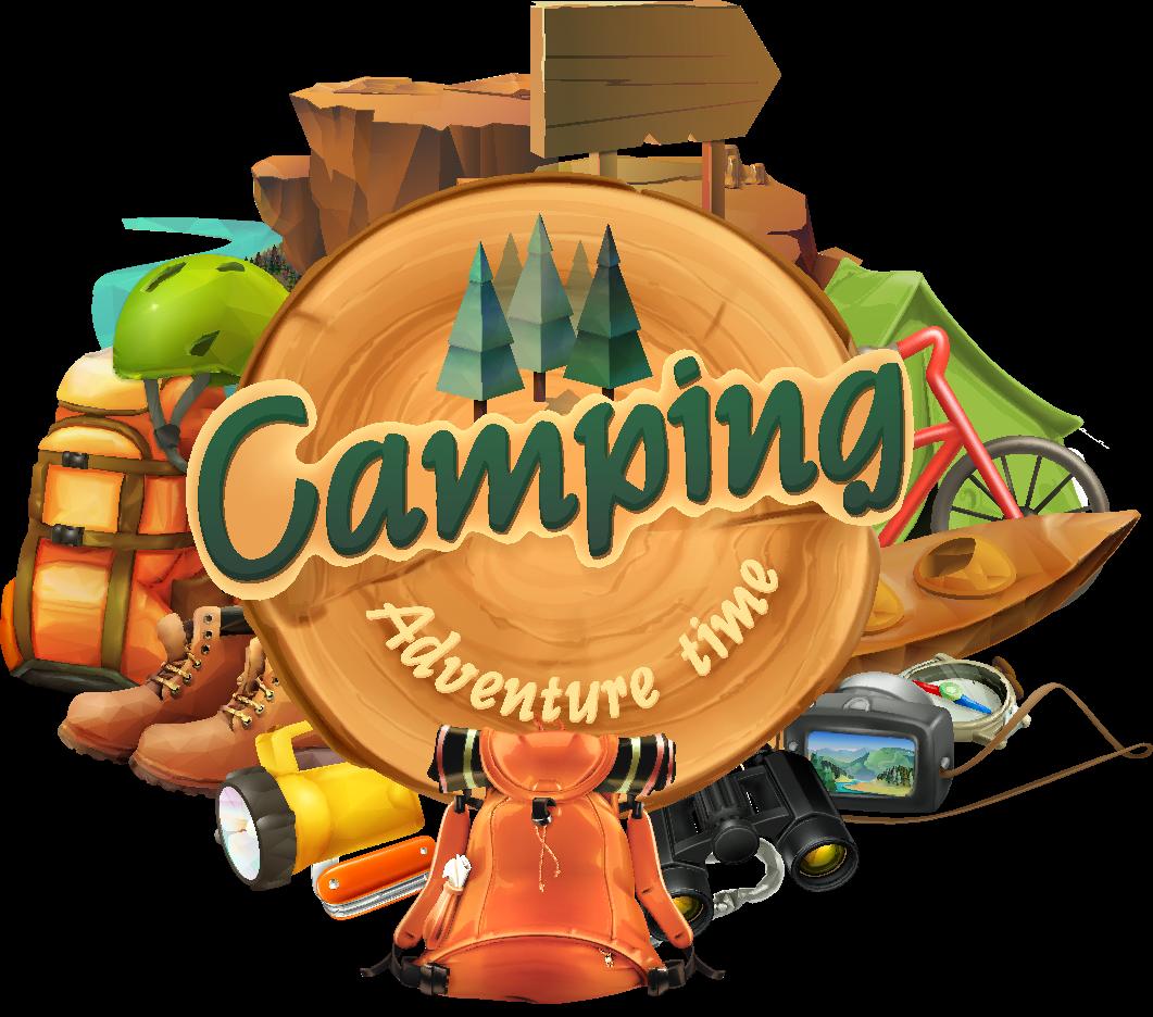 Lake clipart campground. Cabins near chicago northwest
