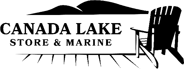 Cabin clipart lake cabin. Adriondack rental welcome to