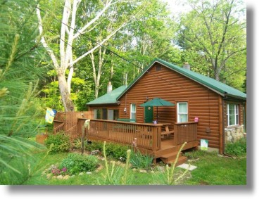 Cabin clipart lake cabin. Awesome brown county log