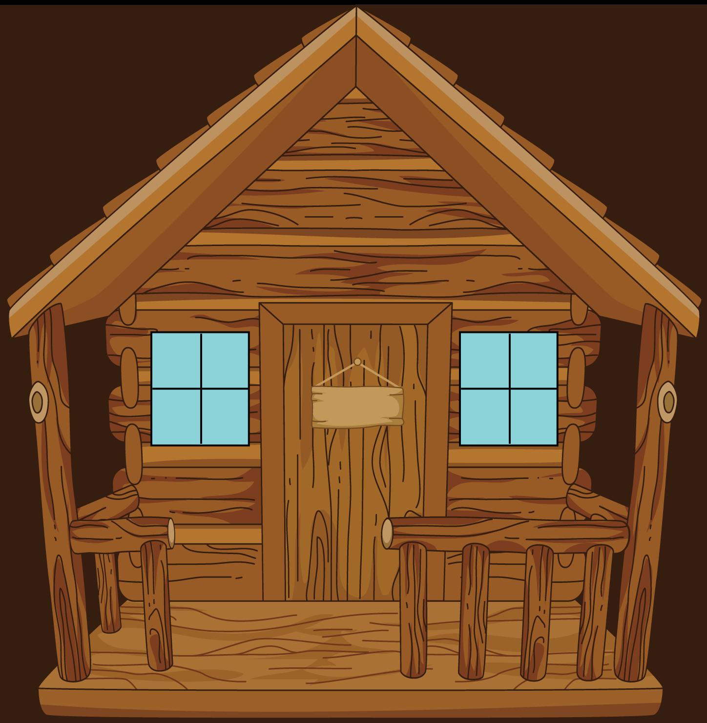 Cottage clipart camp cabin. Victoria tx rv parks