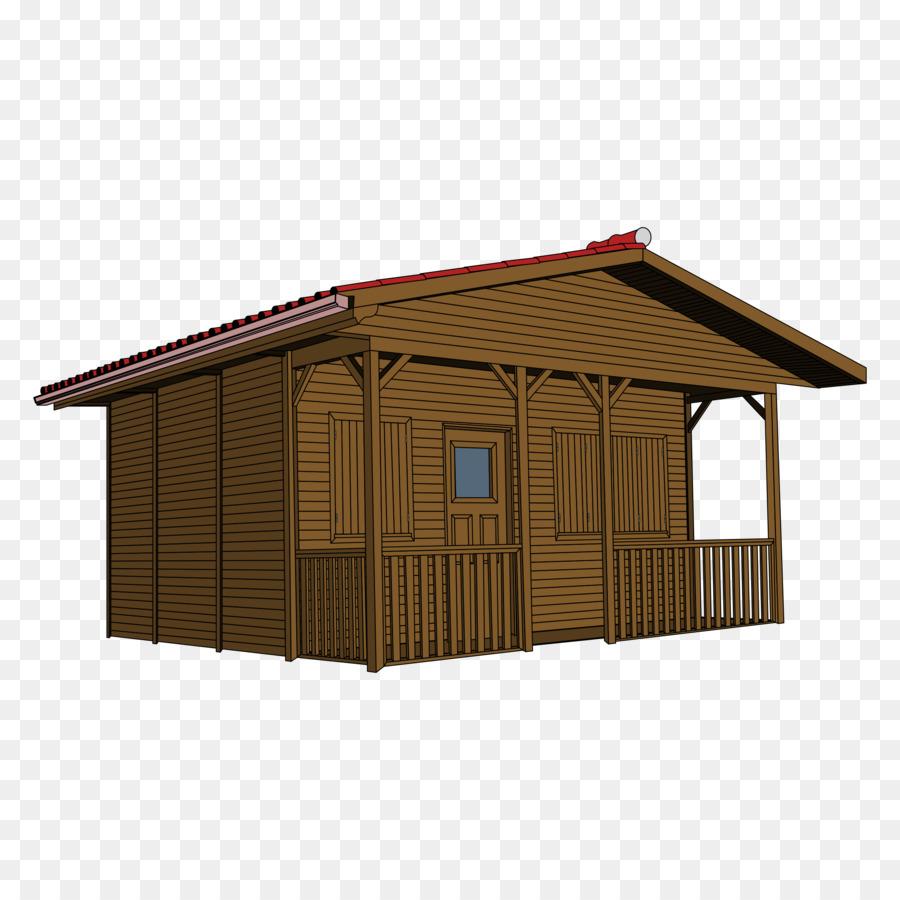 Wood clip art big. Cabin clipart log house