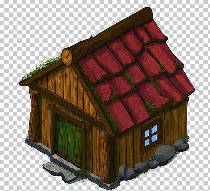 Cabin clipart log house. Wood png building clip