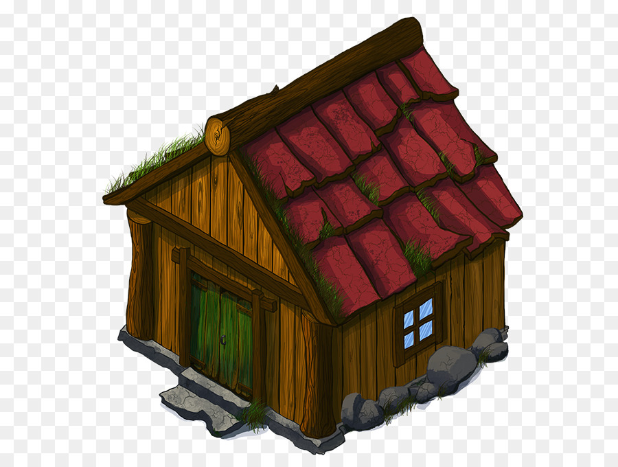 Cabin clipart log house. Wood clip art wooden