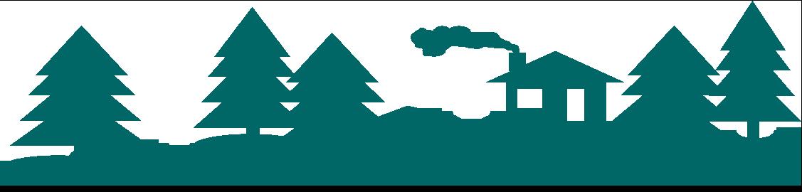 Free cliparts download clip. Cabin clipart mountain cabin