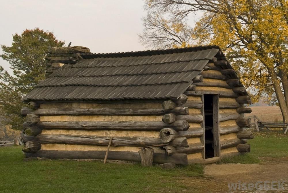 Cabin clipart pilgrim house. Amylynnrosencvps licensed for non