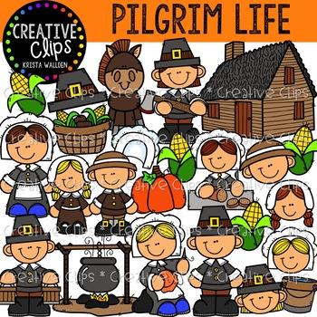 Worksheets teaching resources teachers. Cabin clipart pilgrim house