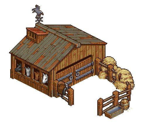 best images on. Cabin clipart pixel art