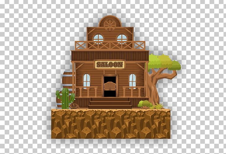 Cabin clipart pixel art. Tile based video game