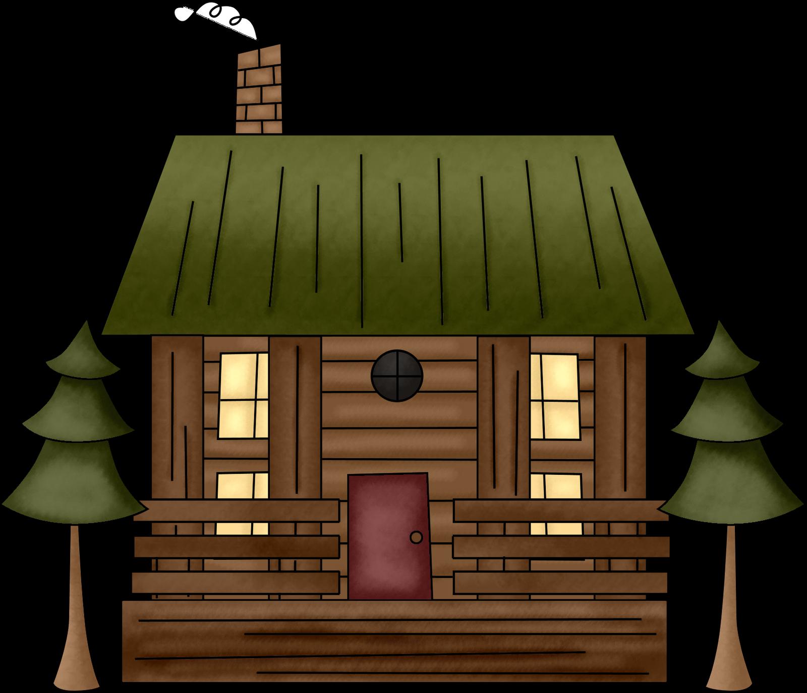 Cottage clipart hut. The fiber nation sunshine