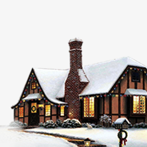 Cabin clipart snowy cabin. Snow cabins chalet png
