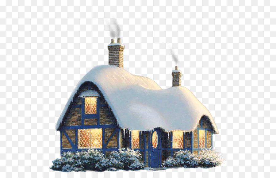 Cabin clipart transparent background. Gingerbread house clip art
