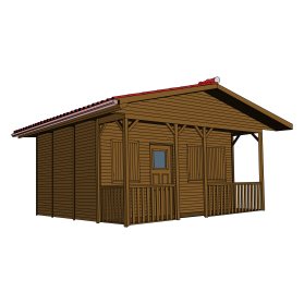 Cabin clipart transparent background. Ashley greene png picture