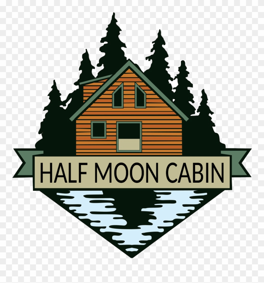 Cabin clipart vacation house. Jpg stock cabins in