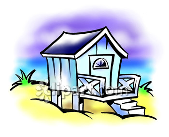 Com school edition demo. Cabin clipart vacation house