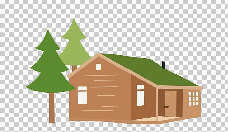 Cabin clipart vacation house. Log glamping farm cotswolds