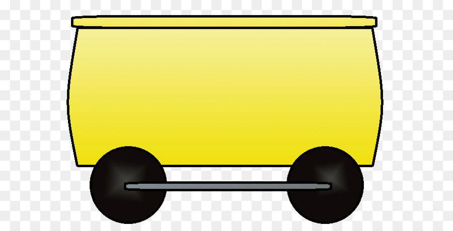 Caboose clipart boxcar. Car background
