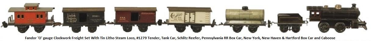 Caboose clipart boxcar. Fandor trains o gauge